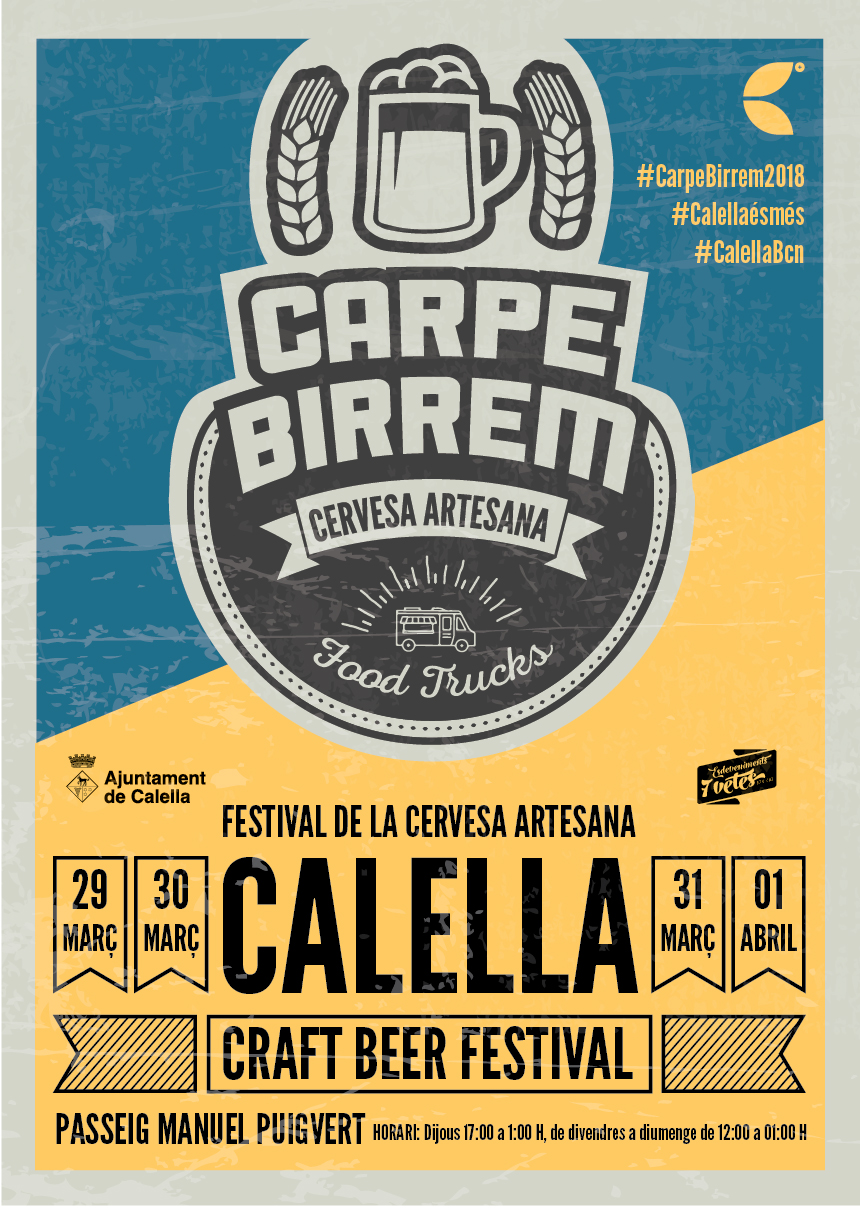E7V_CB_Calella18_cartell-01