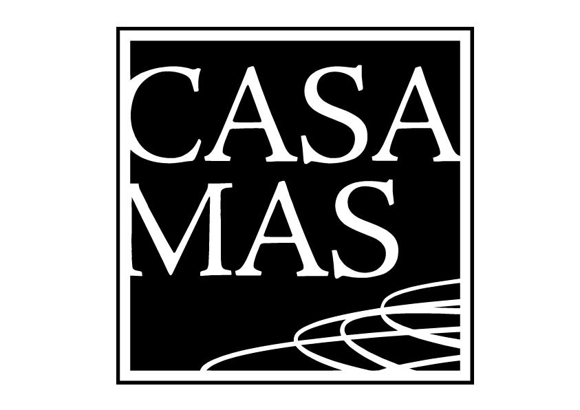 Logo_Casa_Mas_Vectoritzat-01
