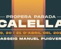 paradescalella-01