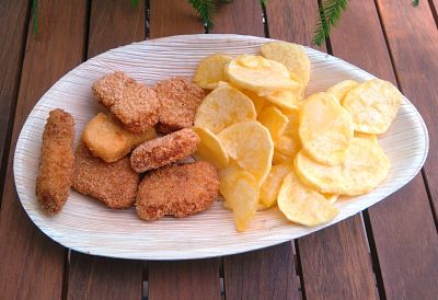 Nuggets de pollo 3_opt